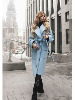 Женские пальто 2018: модные тенденции и выбор стильного пальто