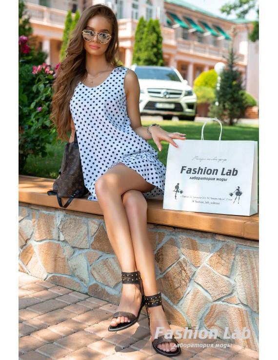 f1a6fa952a4 Женские платья купить в интернет-магазине Украина в Fashion Lab